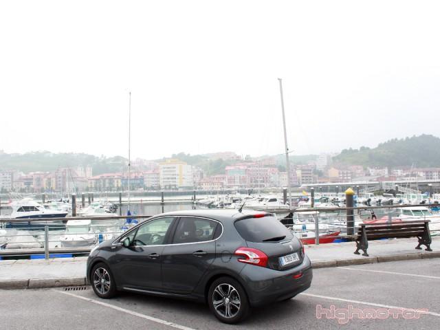 Peugeot_208_1.6eHDi_92CV_10