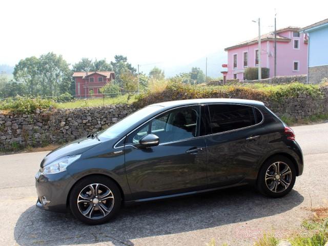 Peugeot_208_1.6eHDi_92CV_15