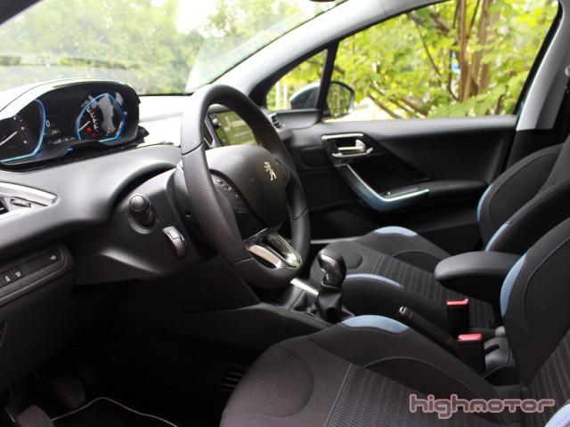 Peugeot_208_1.6eHDi_92CV_31