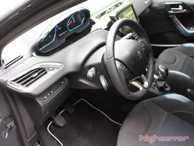 Peugeot_208_1.6eHDi_92CV_32