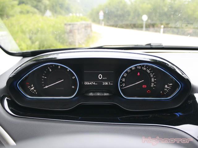 Peugeot_208_1.6eHDi_92CV_34