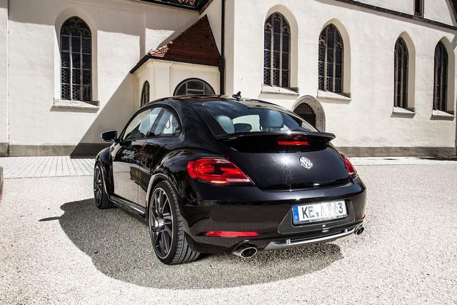 ABT_VW_Beetle_05