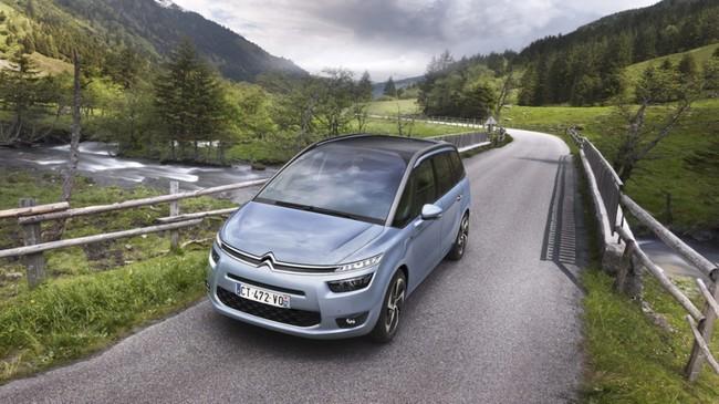 Citroën_Blue_HDI_01
