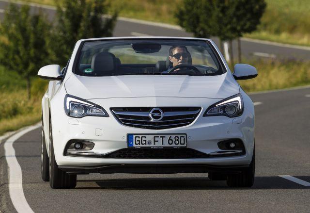Opel Cabrio 287403 (1)