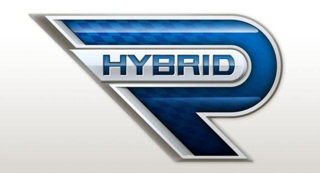 El Toyota Hybrid R Sports Concept se mostrará como un deportivo híbrido en Frankfurt