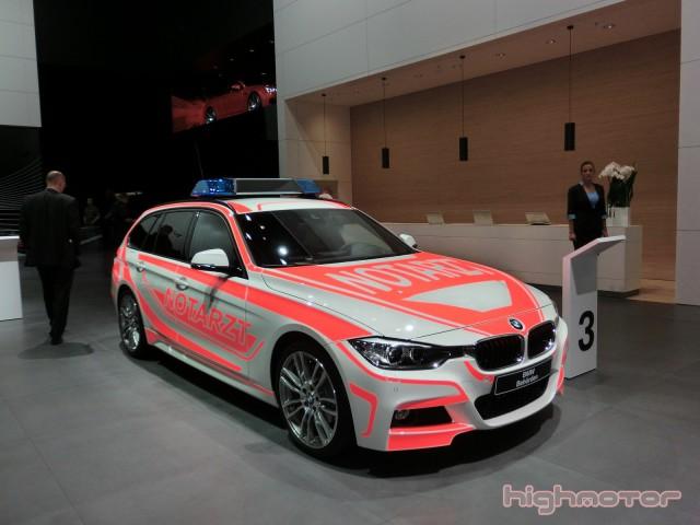BMW-IAA-2013-25