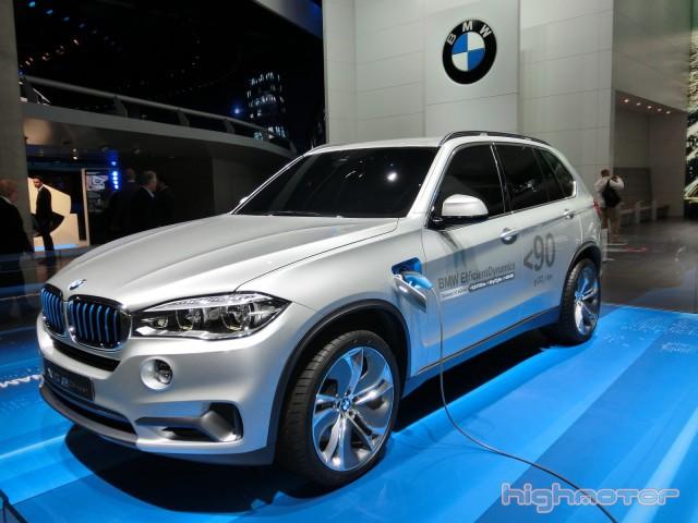BMW-IAA-2013-26