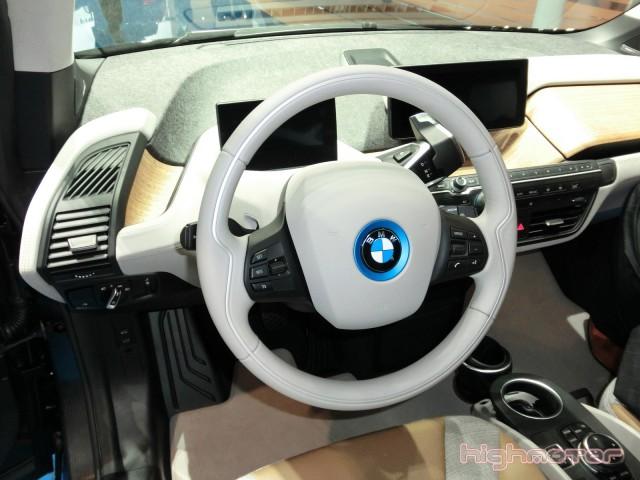 BMW-IAA-2013-35