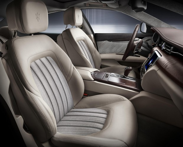 Maserati_Concept_03