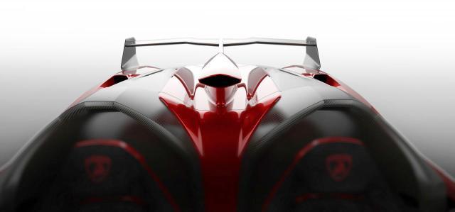Veneno Roadster 8