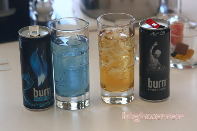burnHungria6
