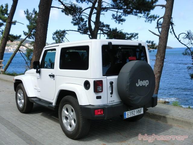 jeep-wrangler-sahara-209