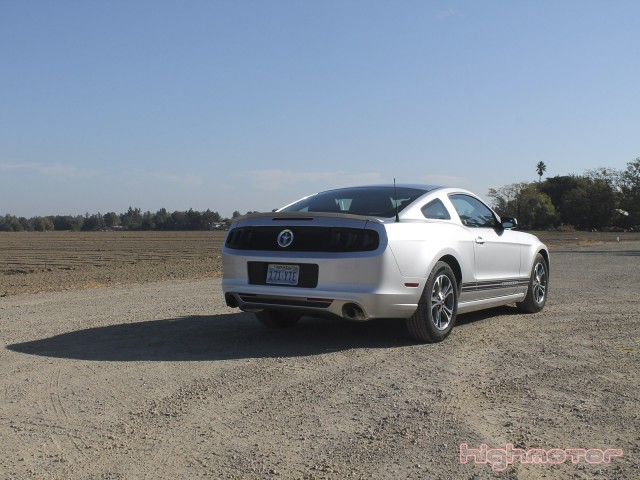 Ford_Mustang_11
