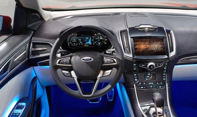 Ford-Edge-Concept (3)