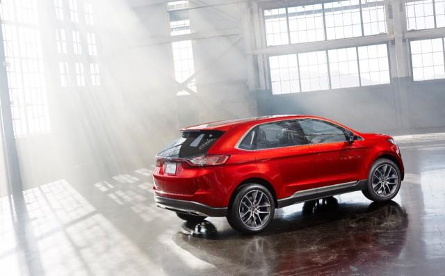 Ford-Edge-Concept (9)
