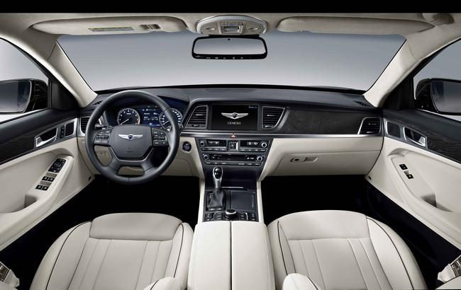 Hyundai_Genesis (4)
