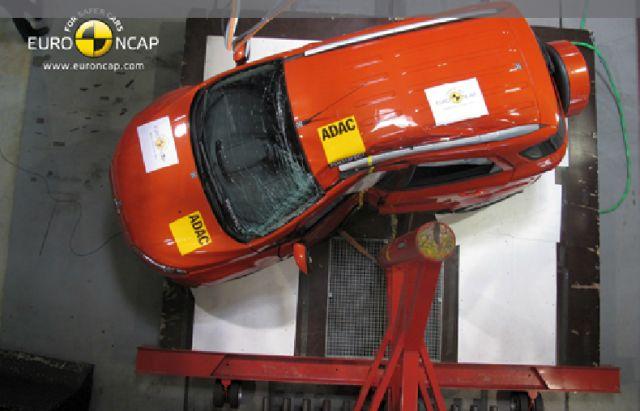 euroncap3
