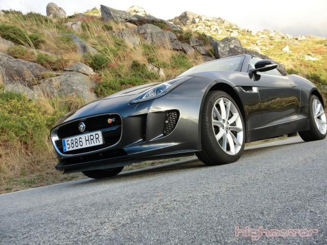 jaguar-f-type-s-0103