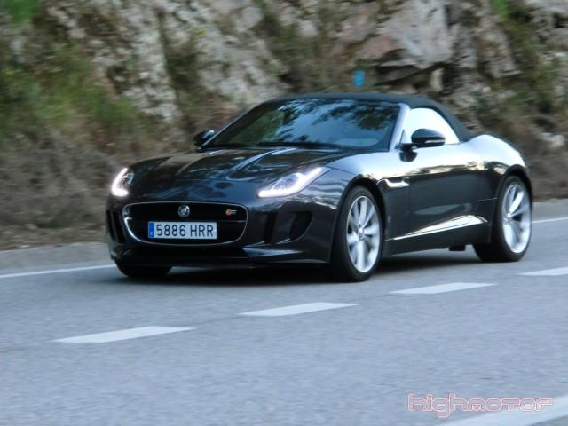 jaguar-f-type-s-0109