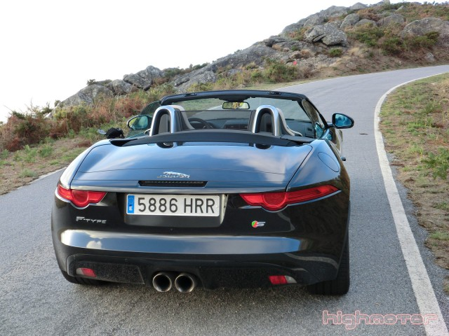jaguar-f-type-s-0301