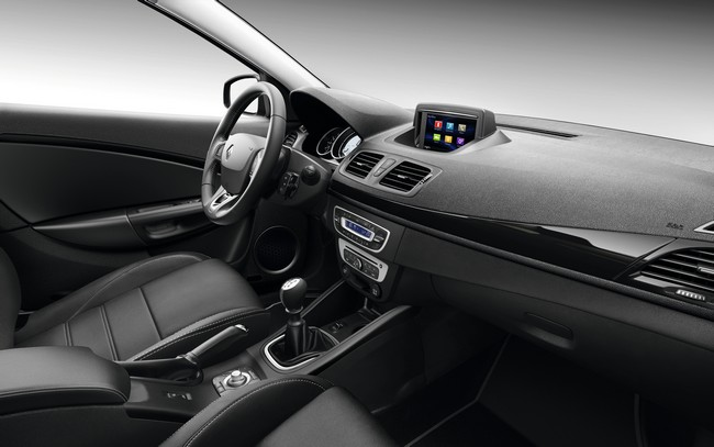 Renault_Megane_Coupe_Cabrio (7)
