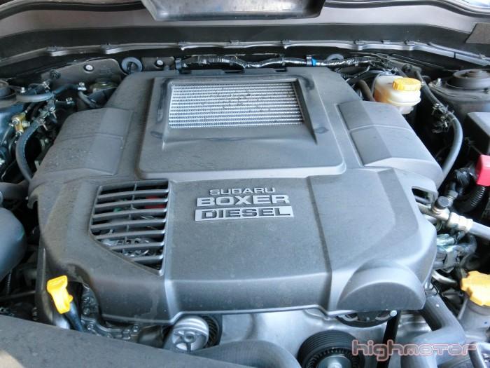 subaru-forester-diesel-boxer-0108