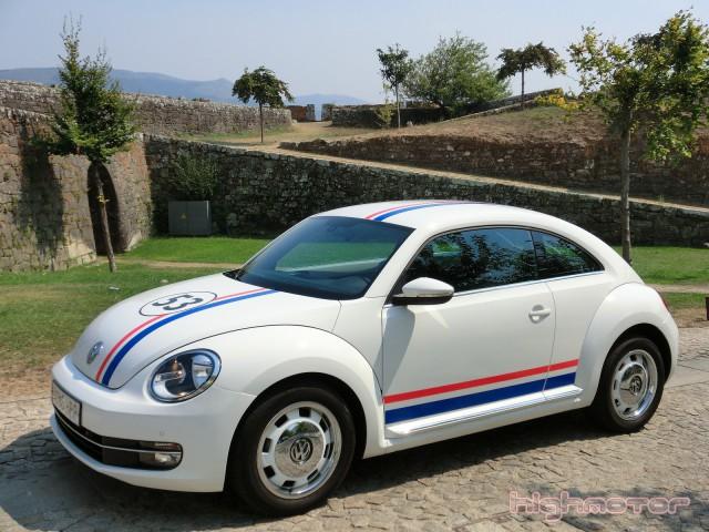 volkswagen-beetle-53-edition-15