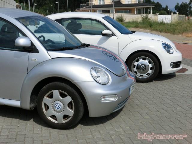 volkswagen-beetle-53-edition-16