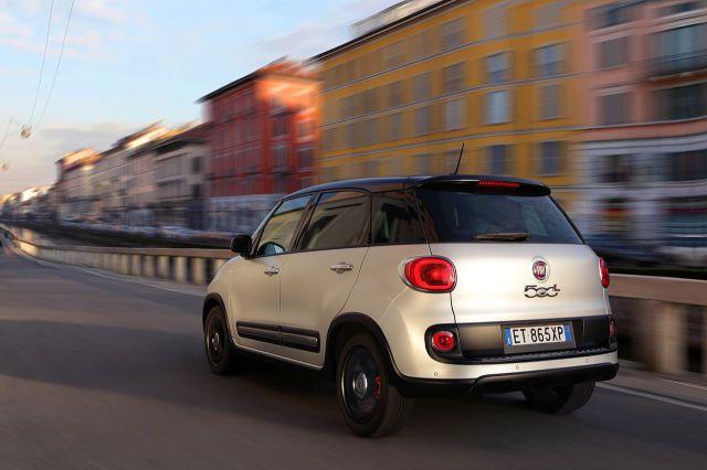 Fiat-500L-Beats-Edition2