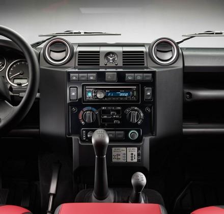 Land_Rover_Defender_Black_Pack_Interior