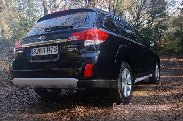 SubaruOutback_05