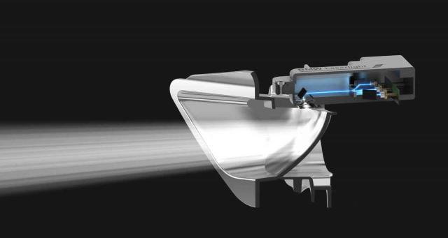 i8 laser 3