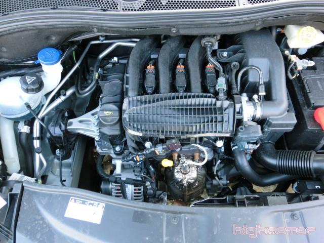 peugeot-2008-1.2-vti-82-cv-active-108