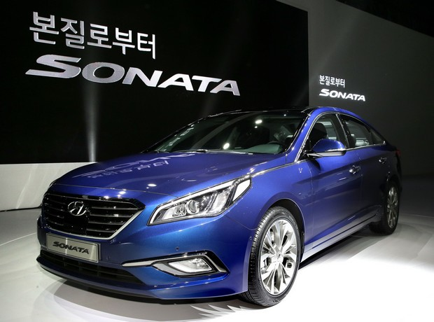 Hyundai_Sonata (2)