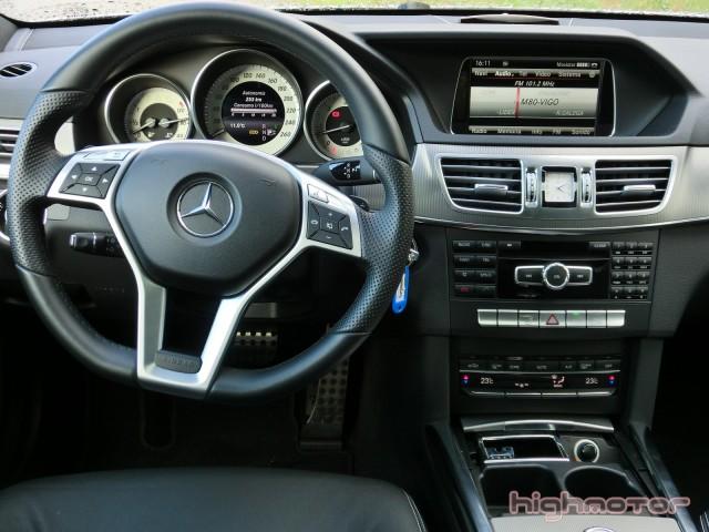 mercedes-clase-e-estate-350-bluetec-201
