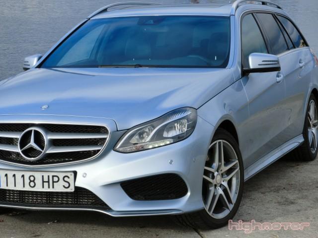 mercedes-clase-e-estate-350-bluetec-215