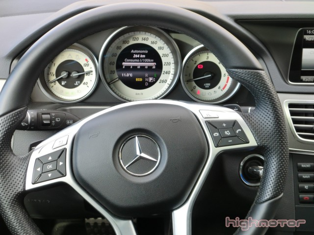 mercedes-clase-e-estate-350-bluetec-305