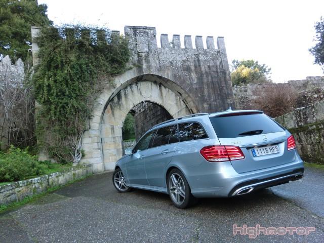 mercedes-clase-e-estate-350-bluetec-308