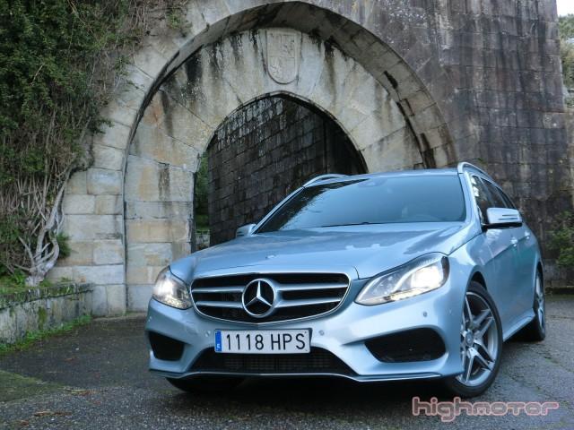 mercedes-clase-e-estate-350-bluetec-309