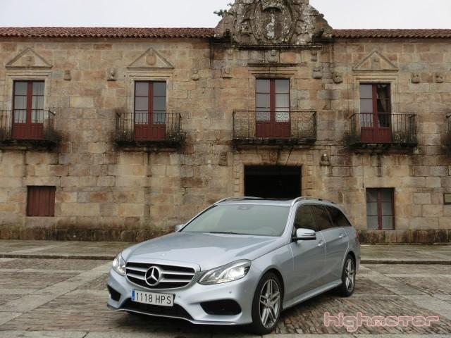 mercedes-clase-e-estate-350-bluetec-318