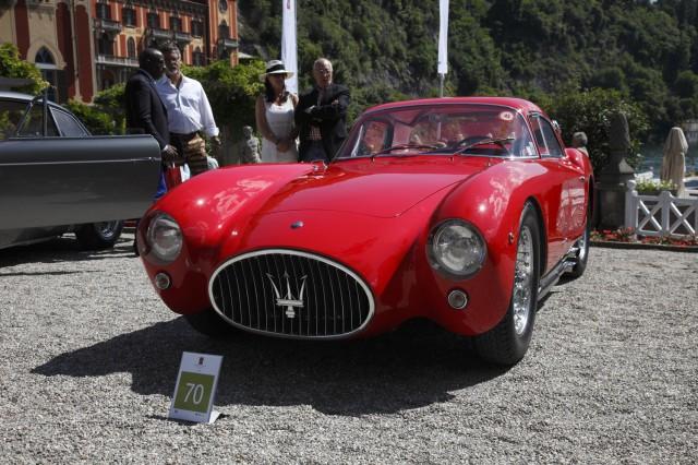 Maserati-A6GCS-(1953)