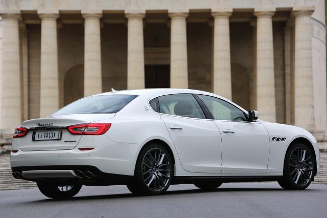 Maserati-Quattroporte-Diesel-(19)