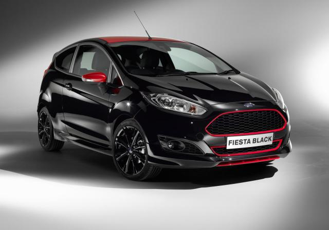 Fiesta-Black-Edition