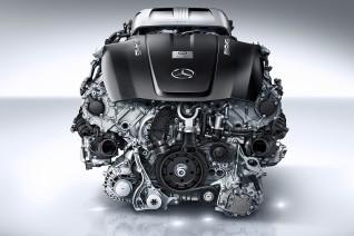 ¿Cómo funciona un motor gasolina?