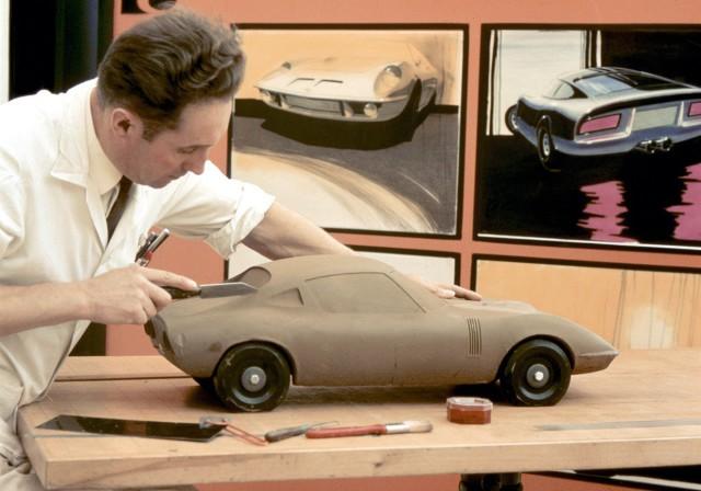 50-Años-de-Opel-Design-3