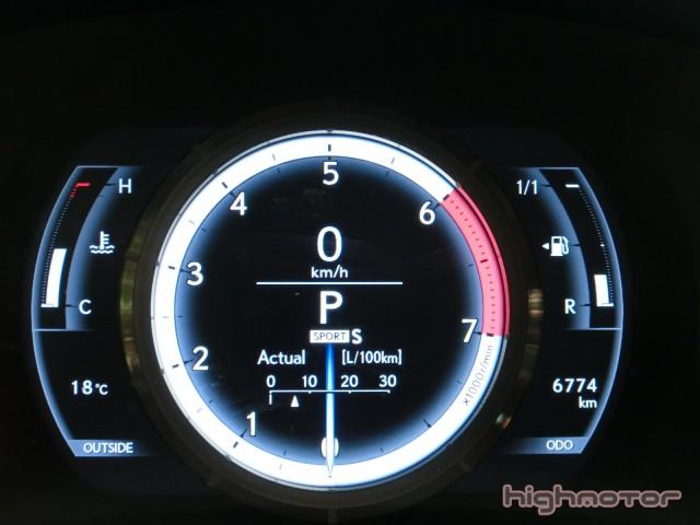 lexus-is300h-prueba-f-sport-011