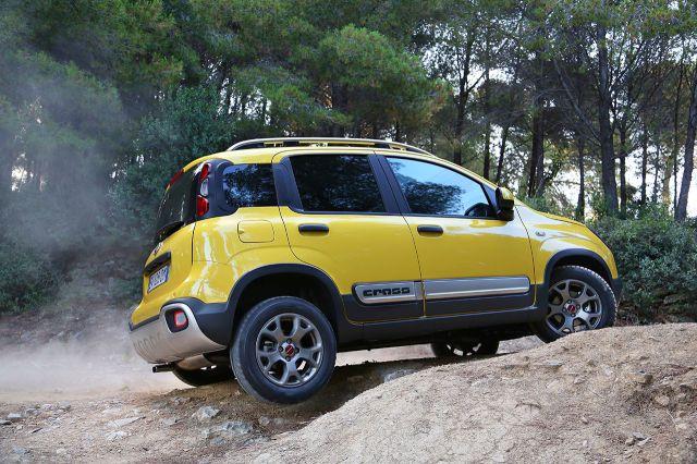 Fiat-Panda-Cross-5