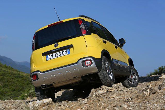 Fiat-Panda-Cross-7