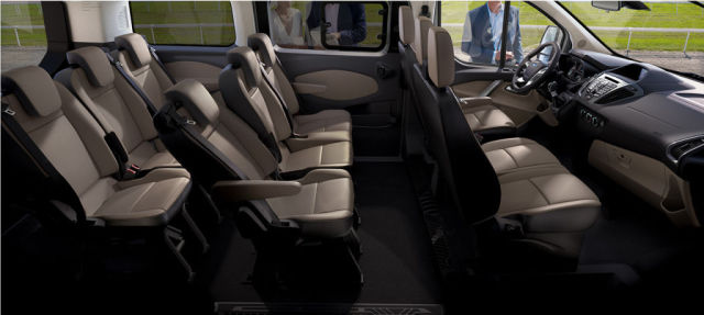Ford-Tourneo-Custom-5