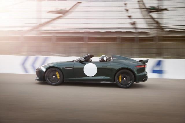 Jaguar-F-Type-Project-7-3[2]